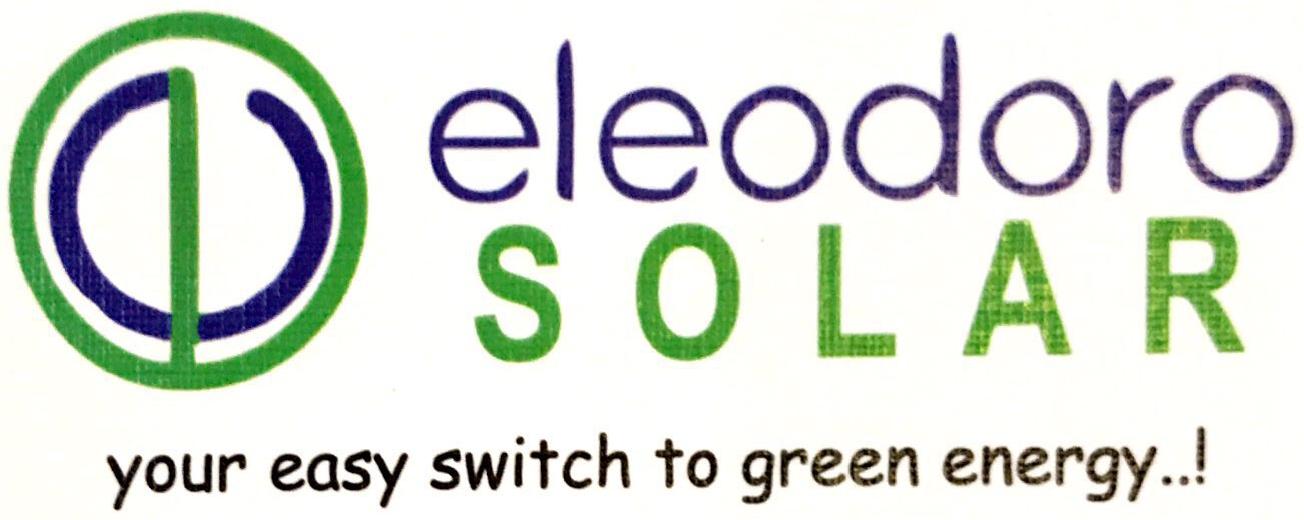 Eleodoro Solar